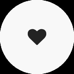 طراحی وب قلب ماست