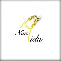 aidanan-logo
