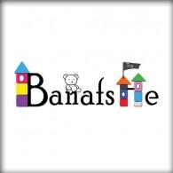banafshe-logo