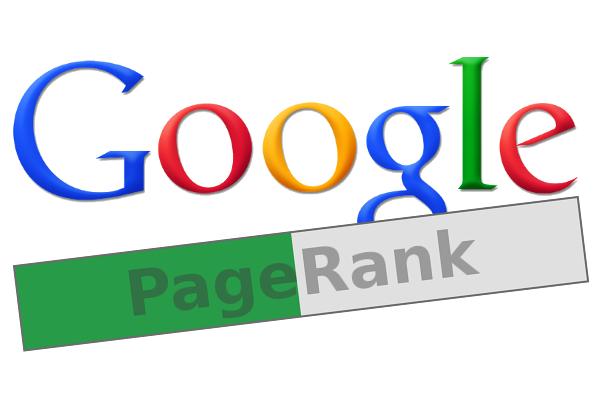 افزایش رنک گوگل