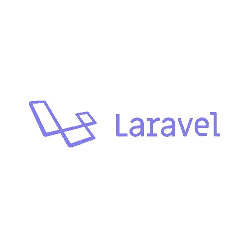 laravel_microservice_01.png