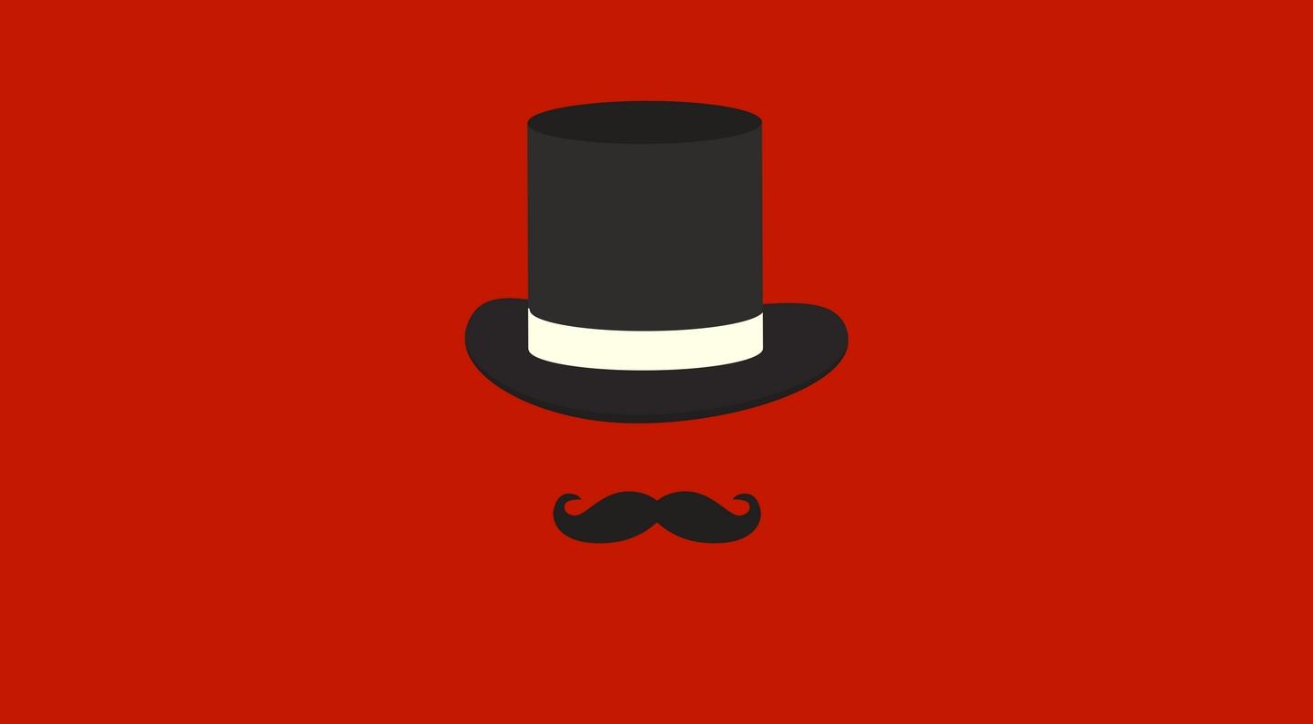 سئو کلاه سیاه چیست