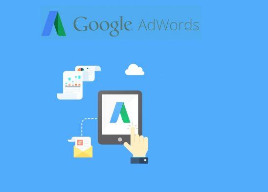 گوگل ادوردز چیست و چطور باید در گوگل تبلیغ کنیم؟