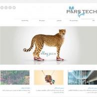 parstechgroupcom