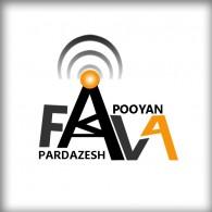 pooyan10
