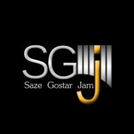 sgj---logo